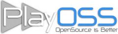 playossdev.com